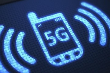 华为5G再夺榜首全球5G必要专利榜单出炉华为仍旧安稳抢先