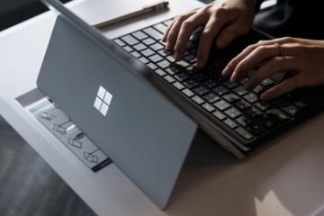 微软宣告Office365晋级Microsoft365订阅价不变