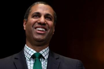美国FCC疫情期间收到2000多起网络问题投诉