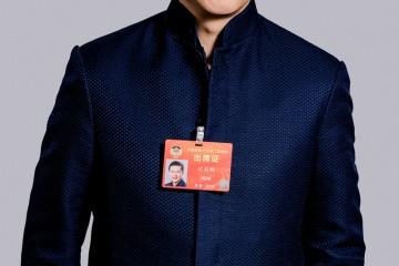 沈南鹏两会5份提案重视医疗立异变革和香港科创