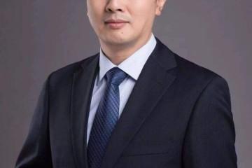中兴通讯刘金龙5G+云网融合为工业合作伙伴赋能