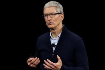 苹果忽然宣告富士康始料未及华为成为最大赢家