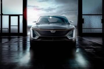 通用汽车将晋级其超级巡航技能以在城市街道上供给自动驾驶才能