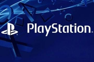 索尼PSN被曝隐藏条款跨平台游戏需支付特许权使用费