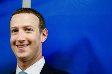 Facebook企业通讯软件Workplace付费用户达700万
