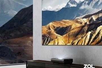 三条忠告什么样的客厅适合选择激光电视