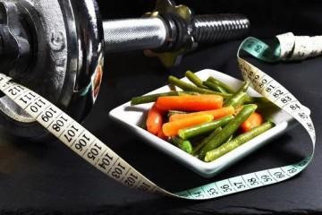 减肥不反弹秘诀拿走