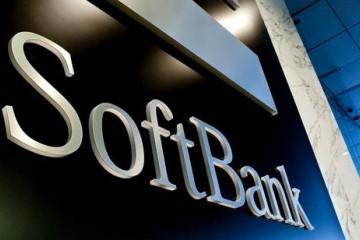 软银拟发售4050亿日元债券今年第二次发债