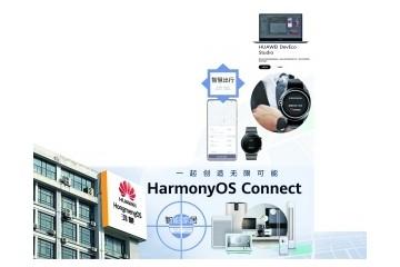 鸿蒙手机下周上市国产操作系统崛起任重道远