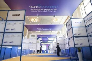 科技成果转化加速医疗机器人行业应用起步
