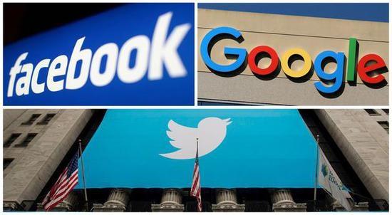 巴西参议院调查Facebook谷歌Twitter疫情下是否助力错误信息传播